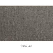 Thea 540 szövet