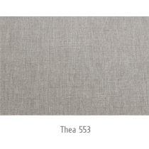 Thea 553 szövet