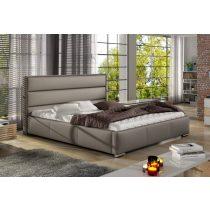 Theo kárpitozott ágy
