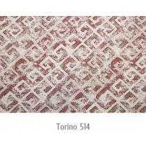 Torino szövet: kanape-shop.hu