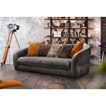 Tristan kanapé, ülőgarnitúra: kanape-shop.hu