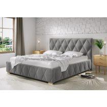 Trivio kárpitozott ágy