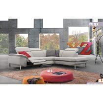 Valter kanapé, ülőgarnitúra: kanape-shop.hu