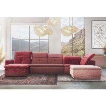 Vega kanapé, ülőgarnitúra: kanape-shop.hu