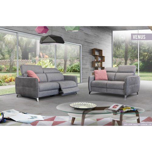 Venus kanapé, ülőgarnitúra: kanape-shop.hu