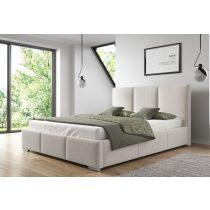 Victoria kárpitozott ágy
