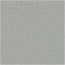 AquaClean Vivalto szövet: kanape-shop.hu