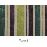 Vouge szövet: kanape-shop.hu