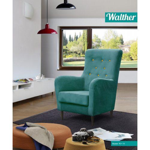 Walther fotel - kanape-shop.hu.
