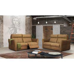 Watford kanapé, ülőgarnitúra: kanape-shop.hu