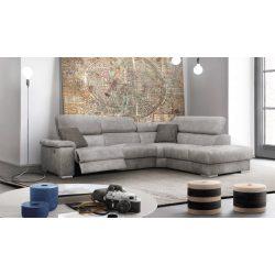 Weston kanapé, ülőgarnitúra: kanape-shop.hu