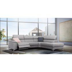 Williams kanapé, ülőgarnitúra: kanape-shop.hu