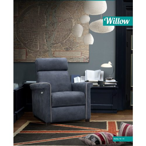 Willow fotel: kanape-shop.hu