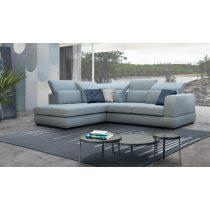 Zodiak kanapé, ülőgarnitúra: kanape-shop.hu