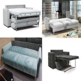 Ágyazható kanapé