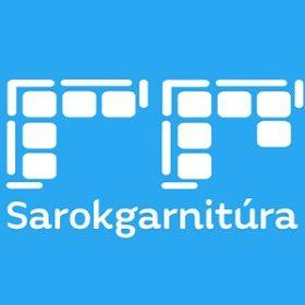 Sarokgarnitúra