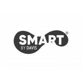 Smart szövetkollekciók - EASY CLEAN - Water repellent