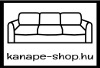 www.kanape-shop.hu