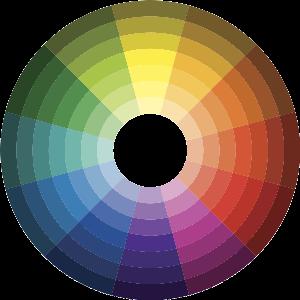 Milyen színű kanapét válasszak?